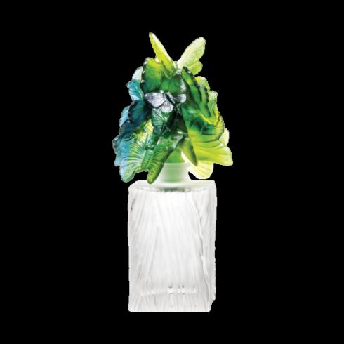 $884.00 Prestige Perfume Bottle