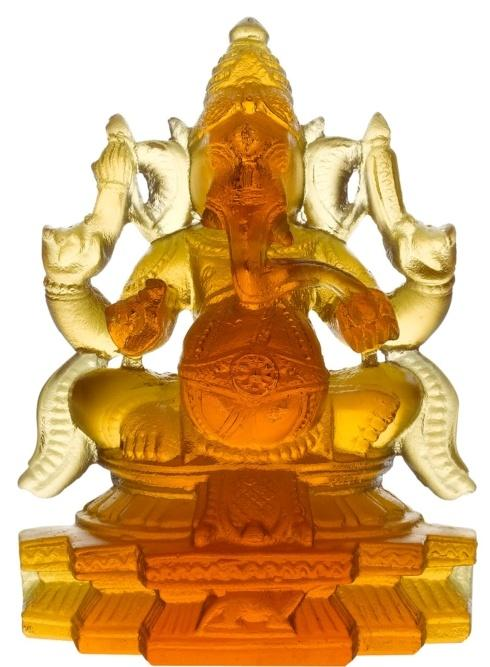 $1,050.00 Ganesh