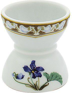$100.00 Egg Cup