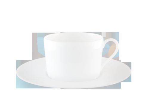 $59.00 Tea Cup & Saucer