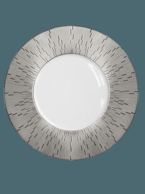 $215.00 Large Dinner Plate