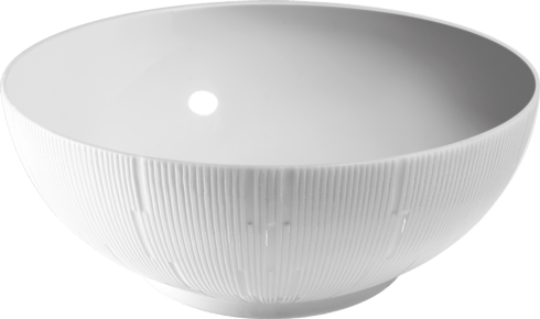 $64.00 Cereal Bowl