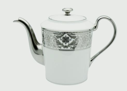$1,063.00 Large Coffee Pot