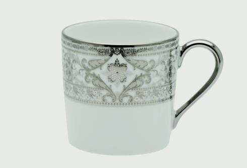 $270.00 Coffee Cup & Saucer