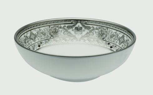 $263.00 Cereal bowl
