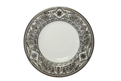 $208.00 Soup Plate