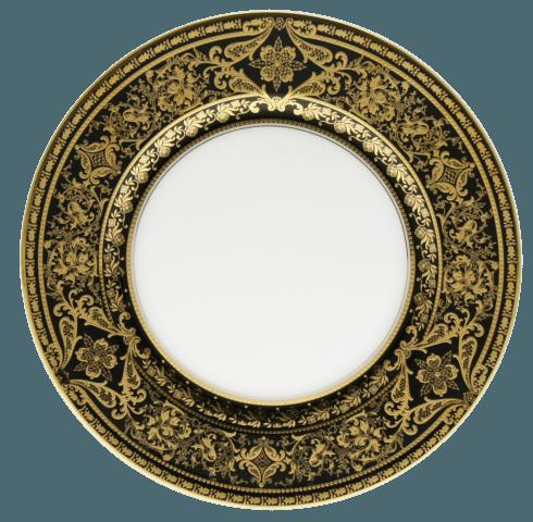 $298.00 Soup Plate