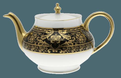 $1,454.00 Tea pot