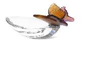 $250.00 Mini Bowl Purple