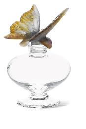 $495.00 Perfume Bottle