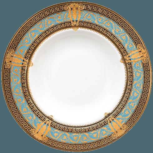 $282.00 Soup plate