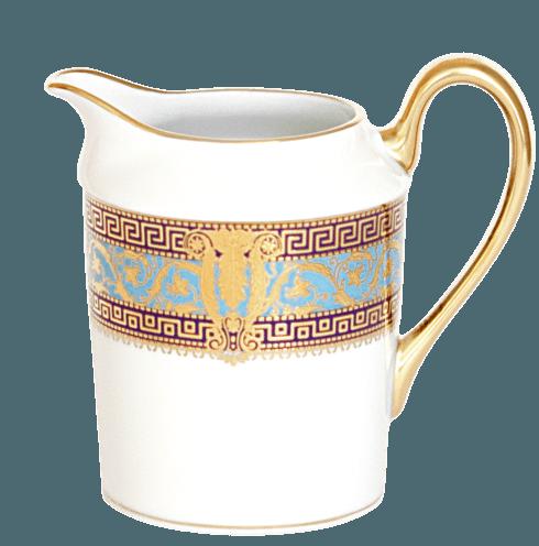 $621.00 Cream jug