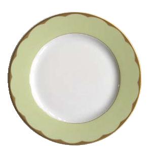 $70.00 Salad Plate