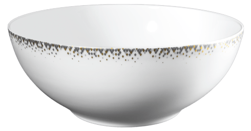 $233.00 Large salad bowl