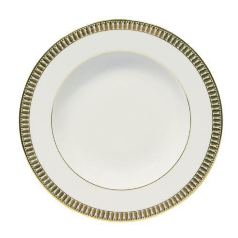 $73.00 Soup plate