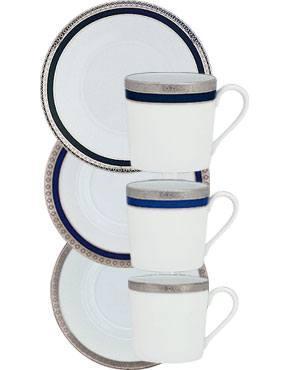 $59.00 Espresso Cup