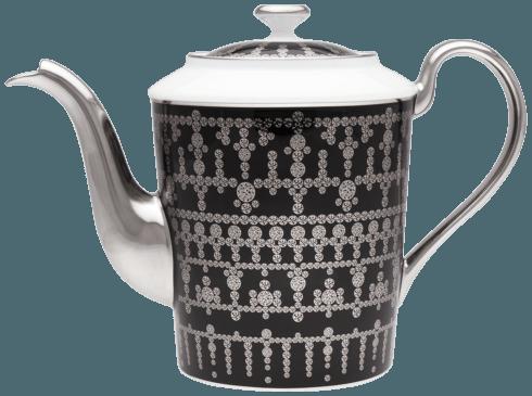 $725.00 Coffee pot
