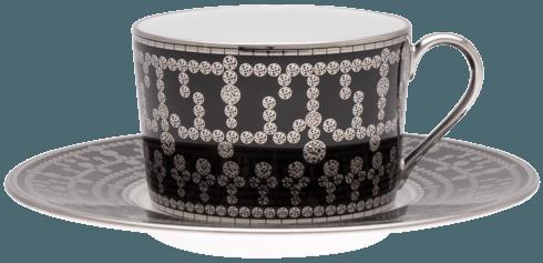 $315.00 Tea cup and saucer