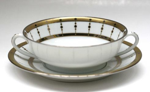 $191.00 Cream Soup Cup