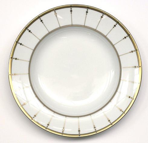 $248.00 Round Deep Platter