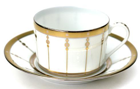 $92.00 Tea Saucer