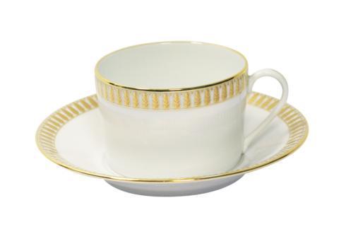 $119.00 Tea cup and saucer