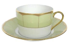 $108.00 Tea Cup