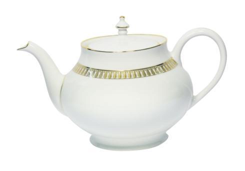 $326.00 Teapot