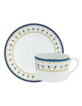 $58.00 Tea Saucer