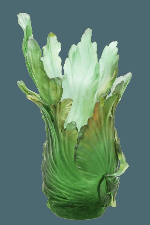 $5,800.00 Medium Vase