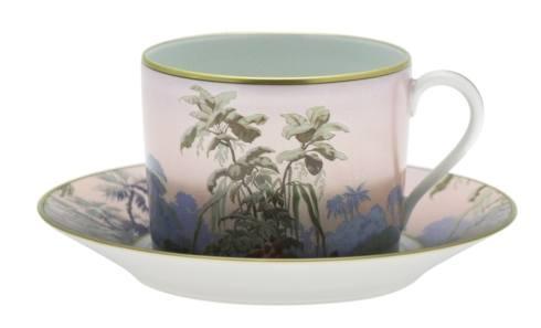 $74.00 Tea Saucer