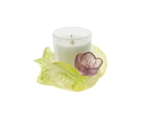 $310.00 Candle 1 Set