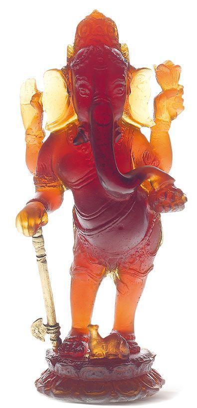 $1,850.00 Ganesha
