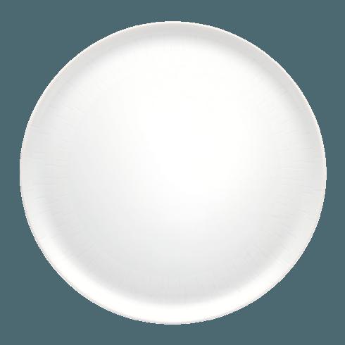 $156.00 Tart Platter