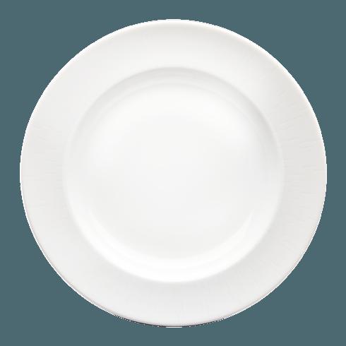 $137.00 Round Deep Plate