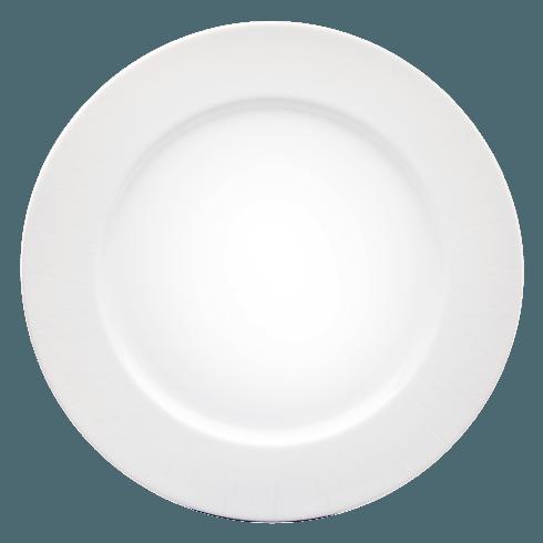 $137.00 Flat Dish