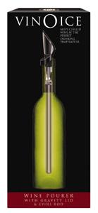 $30.00 VinOice Wine Chiller