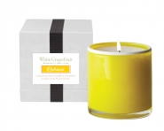 $60.00 Cabana/White Grapefruit Candle