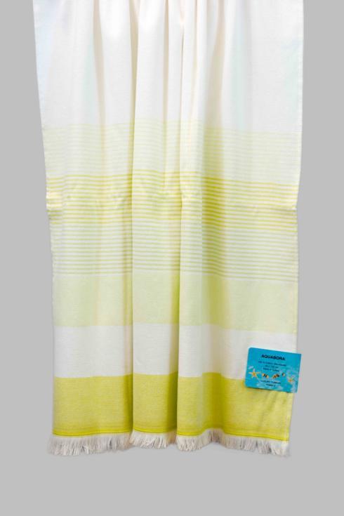 $45.00 Turkish Towel Bahama
