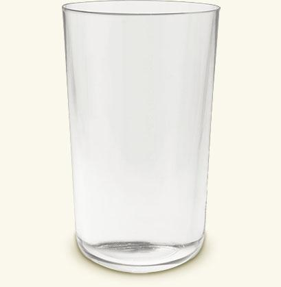 $19.00 Highball Glass
