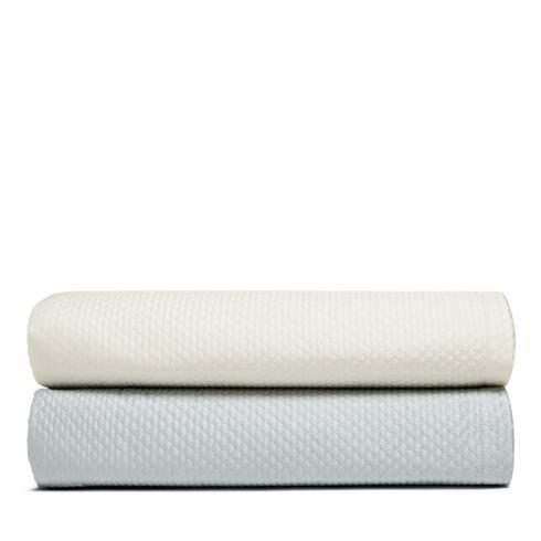 $549.00 King Quilt/Coverlet - Pool