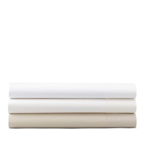 $275.00 King Flat Sheet - Whtie