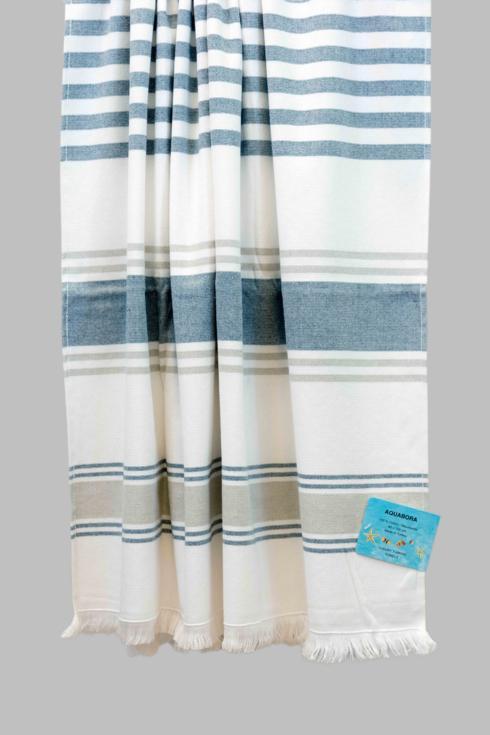 $45.00 Turkish Towel Aruba