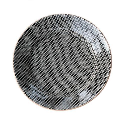 $170.00 Flared Bowl - Strata