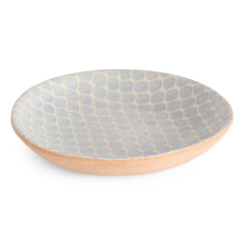 $40.00 Oil Bowl - Taj