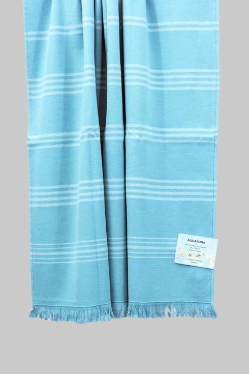 $45.00 Turkish Towel Cuba