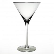 $58.00 Martini
