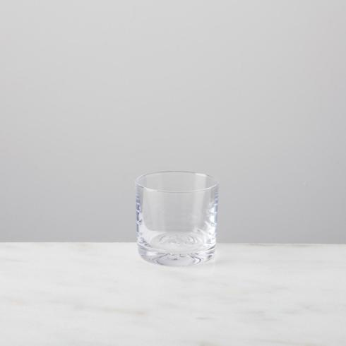 $55.00 Rocks Glass