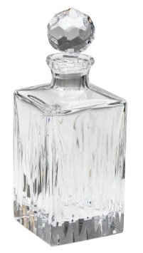 $125.00 Soho Decanter 24oz