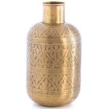 $108.50 Shiraleah Aziz Large Vase